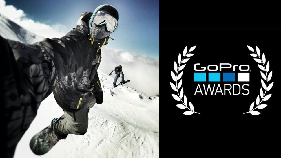 gopro-awards-feature