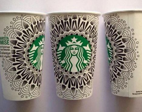 white-cup-contest